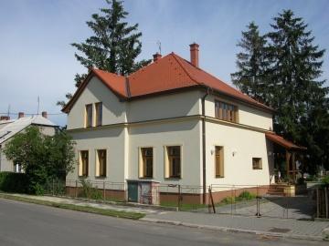Bytový architekt olomouc
